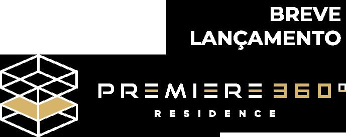 premiere360